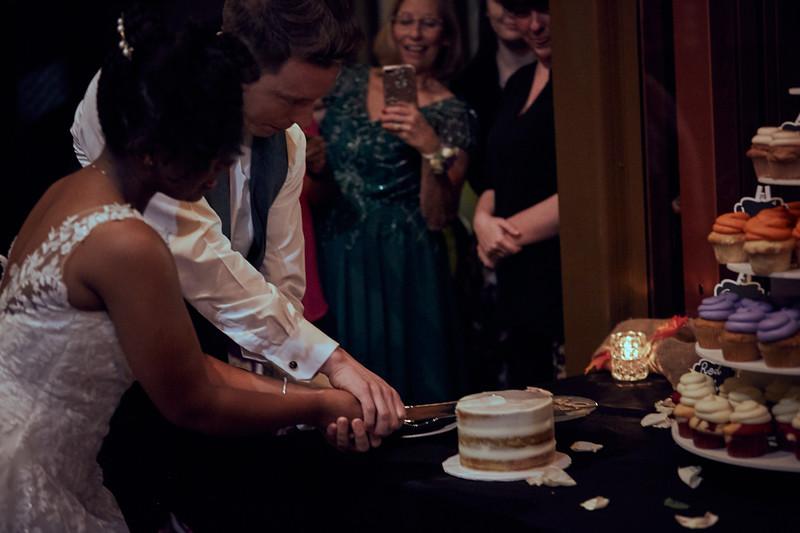 B+D Wedding 165.jpg