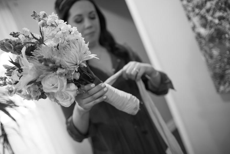 Knapp_Kropp_Wedding-01.jpg