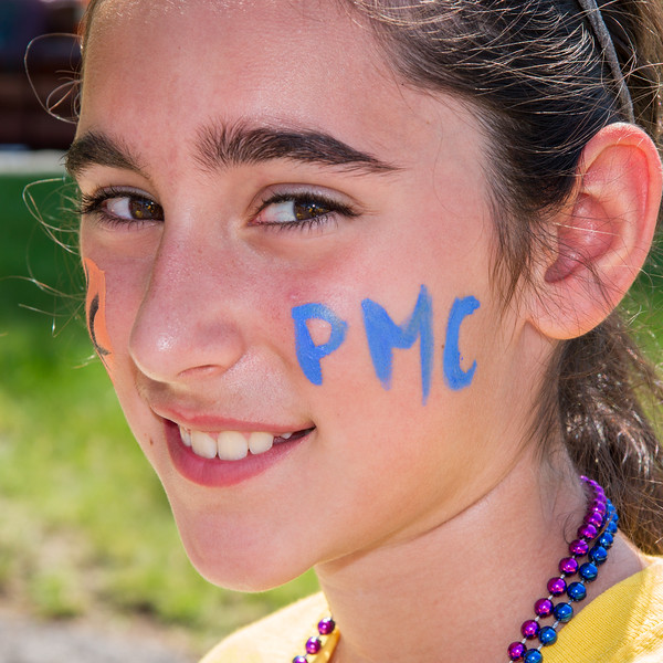 PMC Kids Shrewsbury-91.jpg