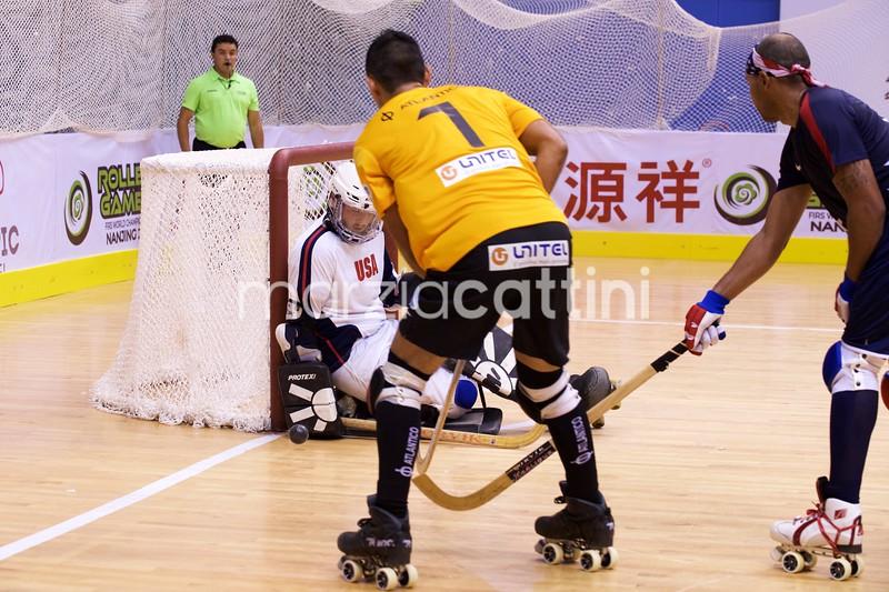 SM_17-09-04_USA-Angola_05