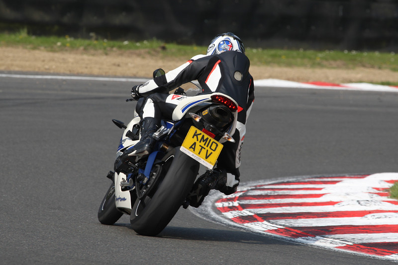 downloadt_230512_3764_brands_hatch.jpg