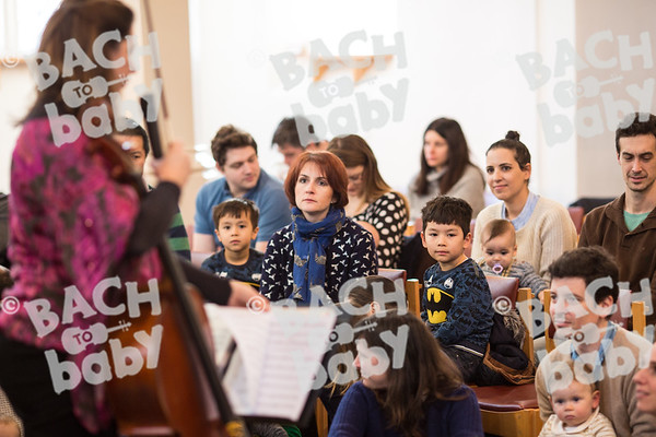 Bach to Baby 2018_HelenCooper_Islington Highbury-2018-02-17-10.jpg