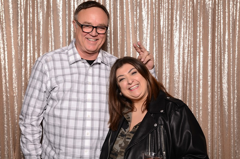 20180324_MoPoSo_Seattle_Photobooth_Number6Cider_Thoms50th-74.jpg
