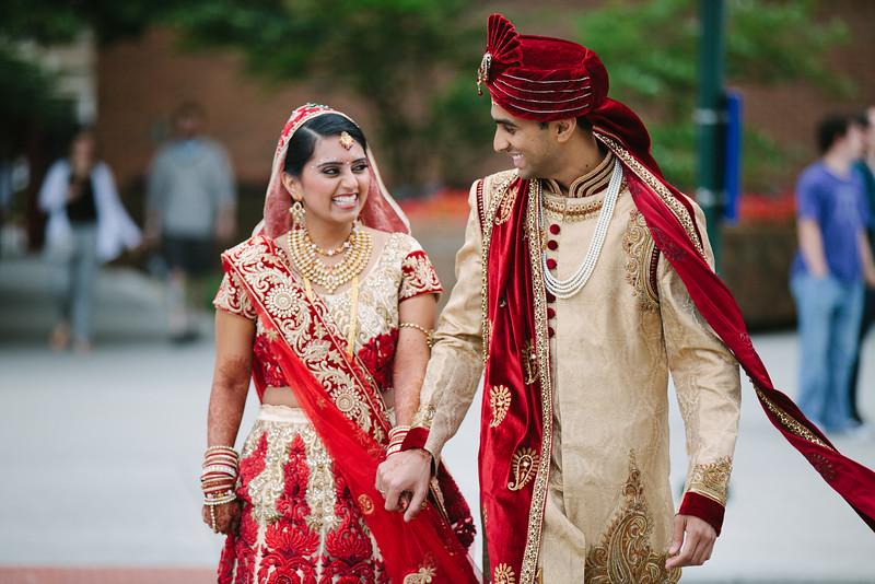 Le Cape Weddings_Preya + Aditya-794.JPG