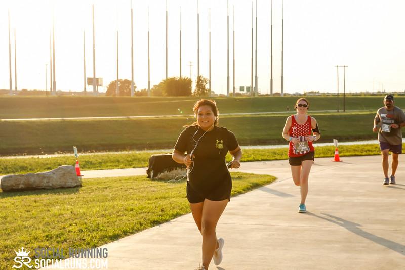 National Run Day 5k-Social Running-2951.jpg