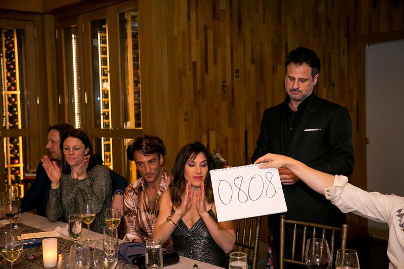 0162 Rob Koerner 40th Birthday Party.jpg