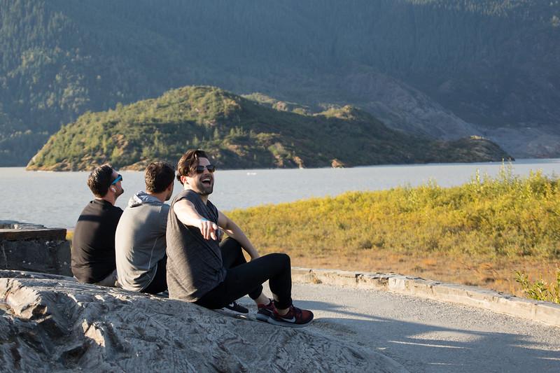 Juneau-9315.jpg