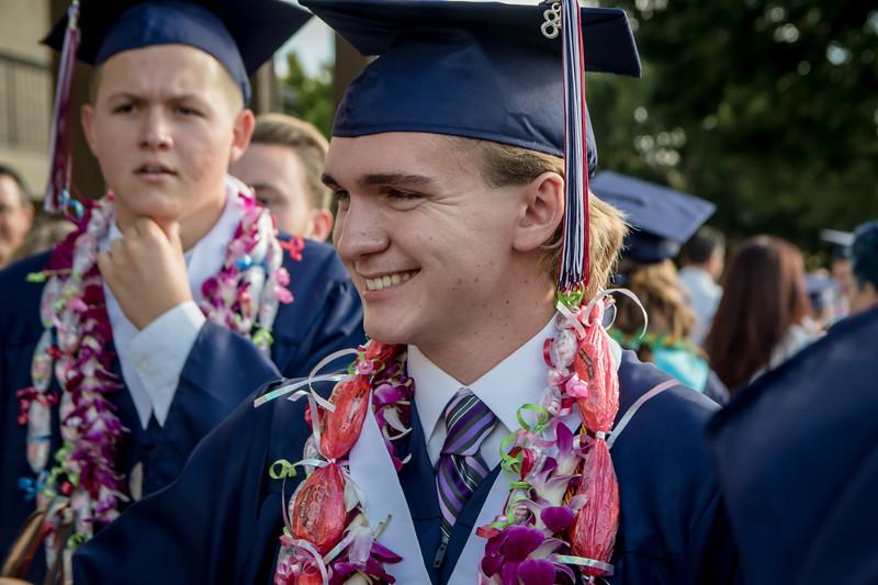 2018 TCCS Graduation-233.jpg