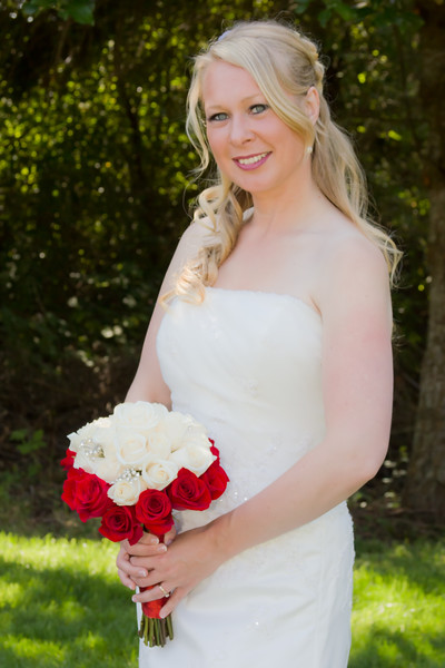 Watts wedding-50.jpg