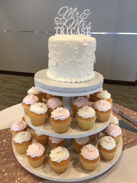 Cupcake (54).jpg