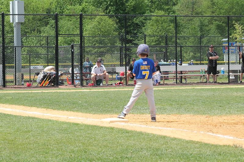 Travel Baseball 051814 018.JPG