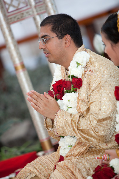 Emmalynne_Kaushik_Wedding-724.jpg