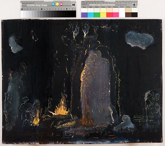 Sale: Marc Chagall