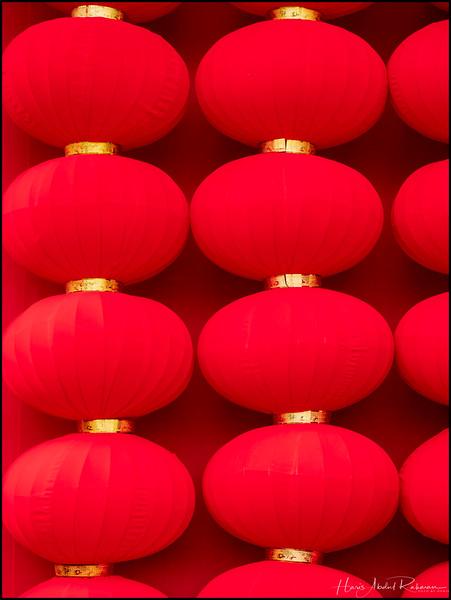200109 CNY at Suria 8.jpg