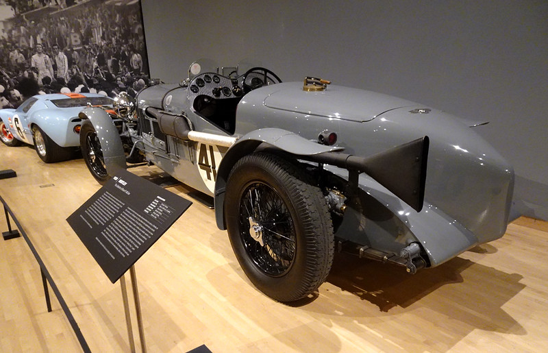 DSC04690L 1929 Bentley.jpg