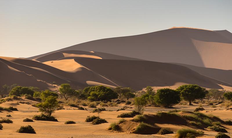 20140926-Africa Day8-9-DSC01614-Edit.jpg