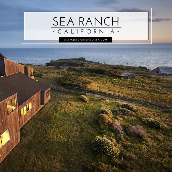 Sea Ranch.jpg
