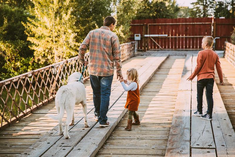 lee family-8.jpg