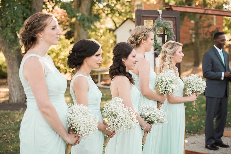 Wright Wedding-363.jpg