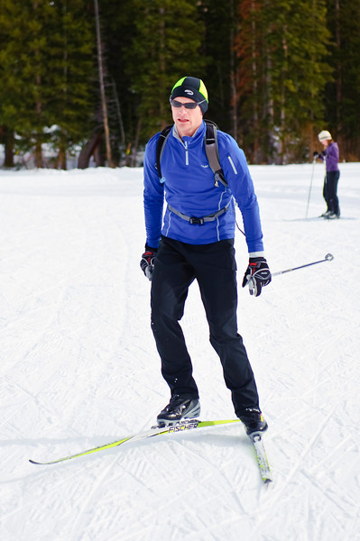 ski-36.jpg