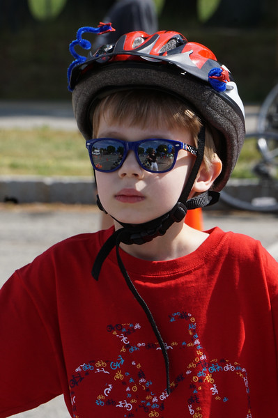 PMC Kids Ride Bedford 2018 - For PMC 42_.jpg