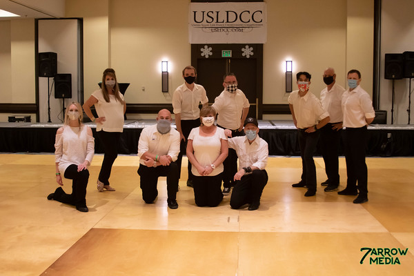 Florida Line Dance Classic 2020