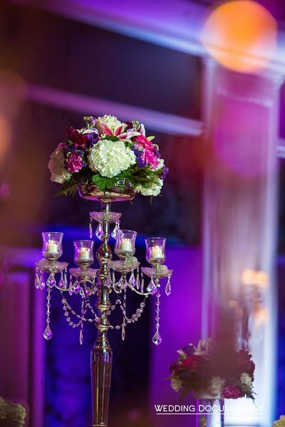Rajul_Samir_Wedding-880.jpg