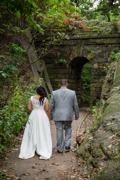 Central Park Wedding - Iliana & Kelvin-138.jpg
