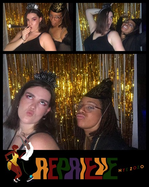 wifibooth_0386-collage.jpg