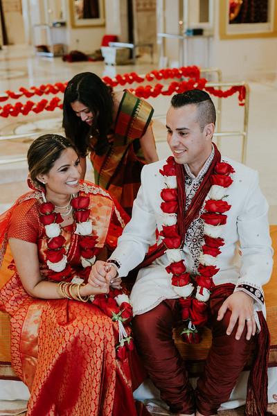 Manny+Sunita_Wed_2-0115.jpg