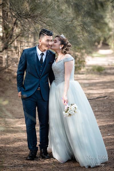 Saroj Eshika Wedding - Web_final (188).jpg