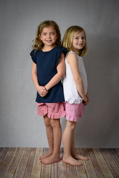 Tiffany Bates Clothing shoot 2015-98.jpg