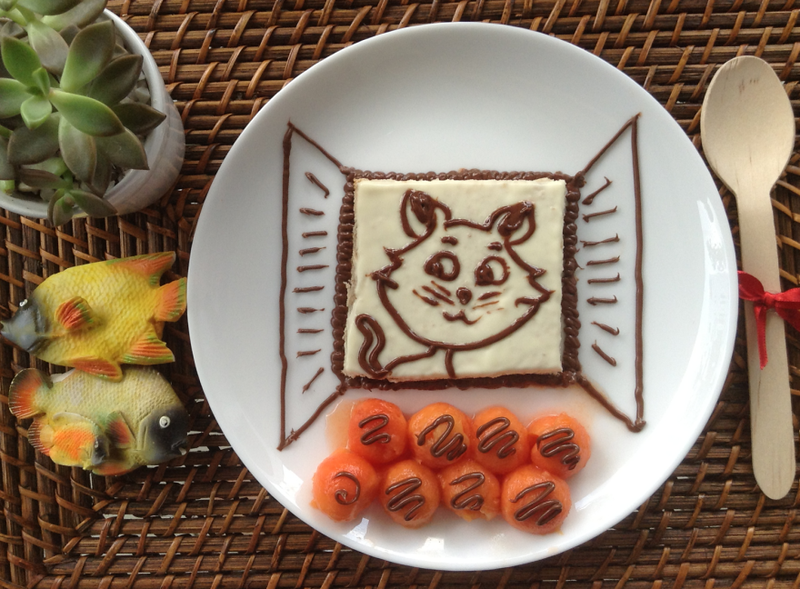 Brazilian-mom-quits-academic-career-to-prepare-creative-dishes__880.png