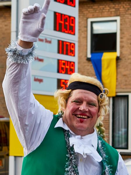 20160207 Carnaval Heesch img 048.jpg