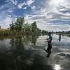 20200724Rosenquistflyfishing