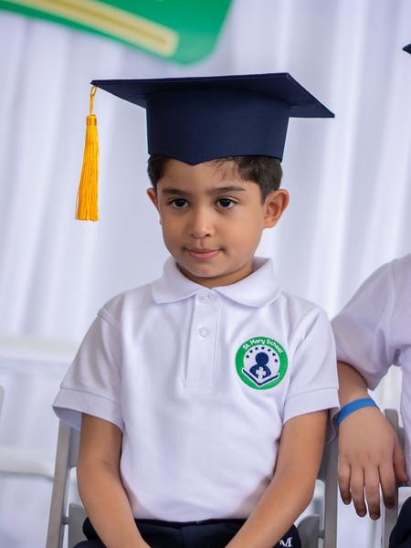 2019.11.21 - Graduación Colegio St.Mary (849).jpg