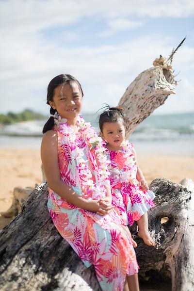 waipoli-kauai-vow-renewal-46.jpg