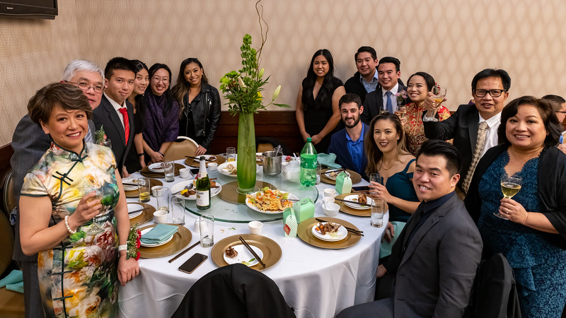 Banquet-5040.jpg