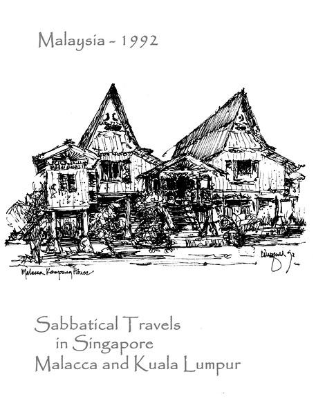 Malay1992-000.jpg