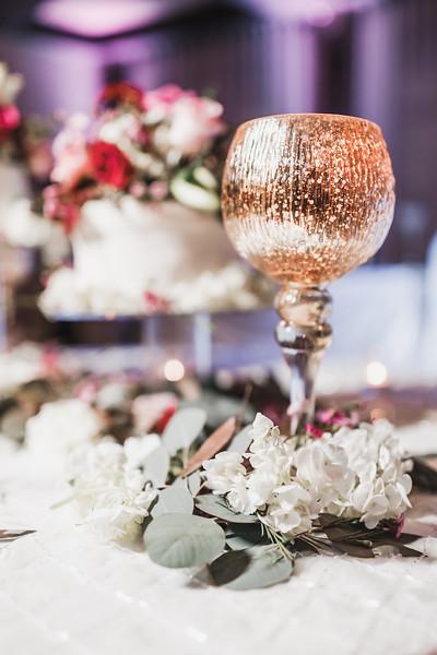 Briana-Gene-Wedding-Franchescos-Rockford-Illinois-November-2-2019-301.jpg