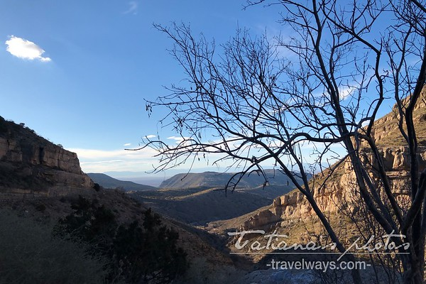 New Mexico Travel Photography