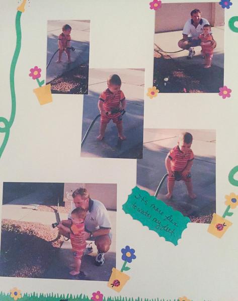 1997-24.jpg