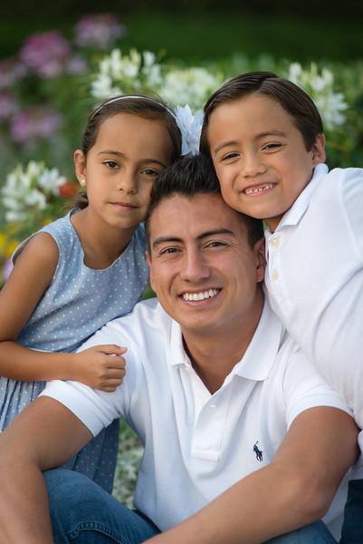 Escaleras Family-242.jpg