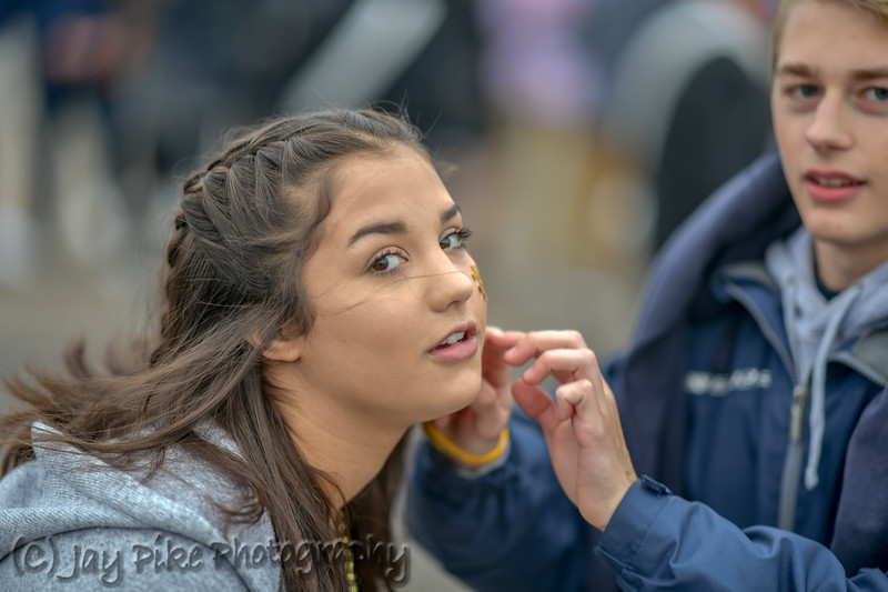 October 5, 2018 - PCHS - Homecoming Pictures-44.jpg