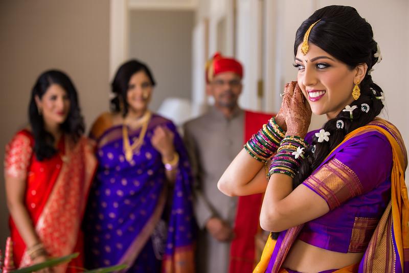 Nisha_Rishi_Wedding-269.jpg