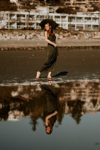 Beach Styled Shoot-16-5794.jpg