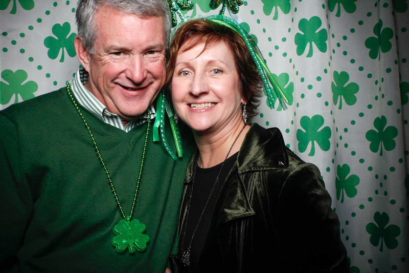 MeierGroupStPatricksDay-298.jpg