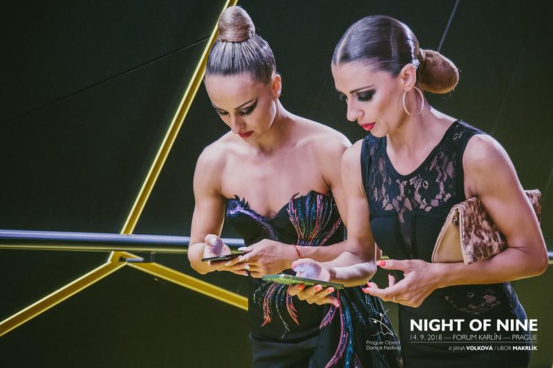 20180914-230059-2351-prague-open-night-of-nine-forum-karlin.jpg