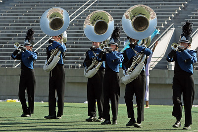UIL 10-25-08