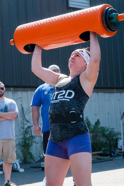 TPS Strongman 2014_ERF0623.jpg